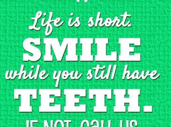 Smile works dentistry & orthodontics